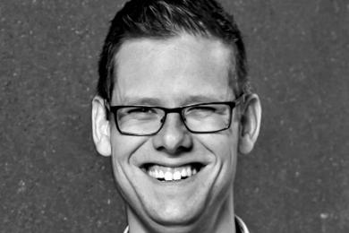 Dr. Sebastian Gerth